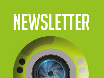 Newsletter – Our Dealers