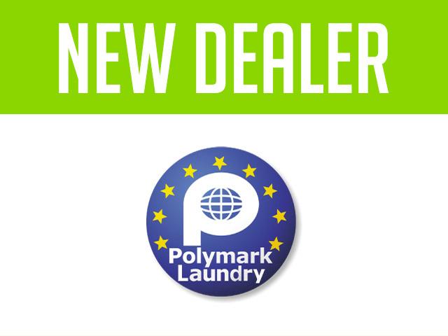 Newsletter – Polymark